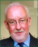 Sean O'Meara